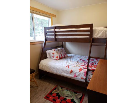 orchard-bunk-bed-room