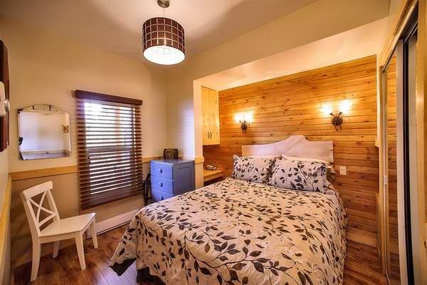 treehouse-bedroom