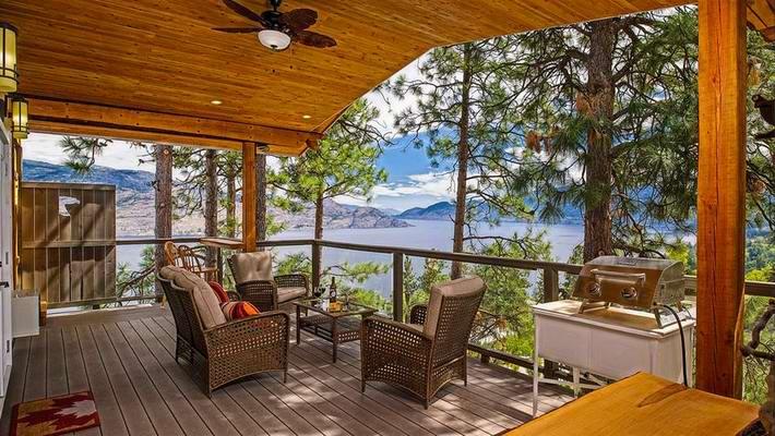 treehouse-deck
